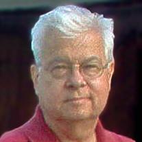 John Louis Remy