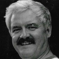 Millard John McDaniel