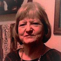 Lora Juanita Crawley Verschage