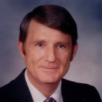 Dolen A. J. Swayze