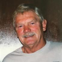 Roy Lee Ernest, Sr.