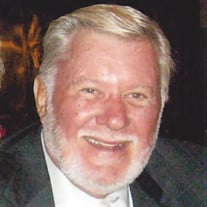 John C. Bauerle