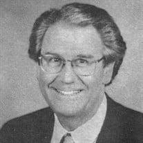 David Young Milazzo AIA