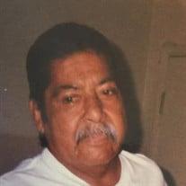 Armando A. Lasos