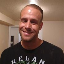 Daniel Glen Larson