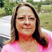 Linda Gale Miller