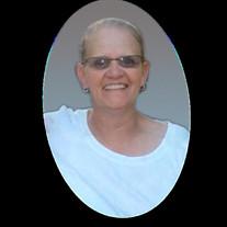 Marlene Doris Murphy