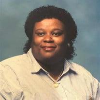 Ms. Wanda Ukonu