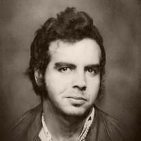 Jose Antonio Ortiz