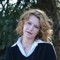 Nicole Marion Loomis