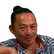 William Quan