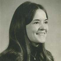 Phyllis Sankey