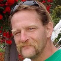 William D. Schmidt