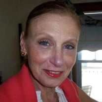 Pamela S. Christie
