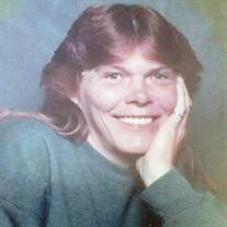 Mrs. Karen Lee Hooper