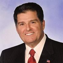Ralph R. Volpe Sr.