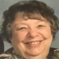Marilyn Jean Knutson