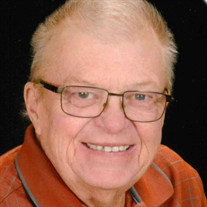 Mr. David Robert Coates