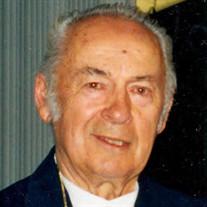Joseph J. Gemborys