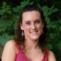 Jessica Leann Bowen
