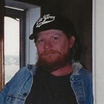 "James R. ""Crow"" McCune"