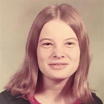 Gina Beth Haun