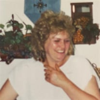 Joann Stidham