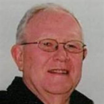 Larry M. Herning