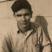 Jesse Sthephen Locke, Jr
