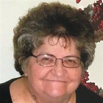 Betty J. Quinn