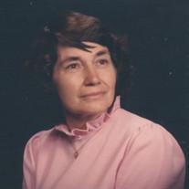 Dorothy L. Zeigenbein