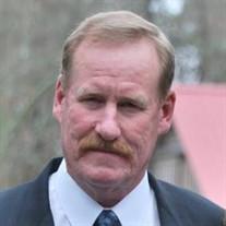 Stephen J Schroer
