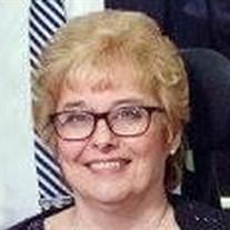 Claudia Wasreck