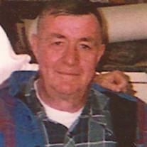Floyd Henry Marugg