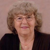 Darlene A. Reese