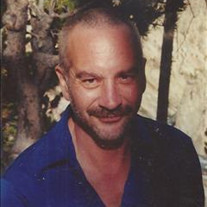 Michael Kent Hollowell