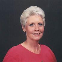 Kathleen Risselman