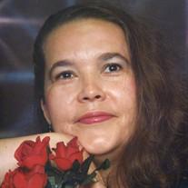 Esther Lipscomb Brooks