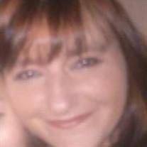 Vickie Lynn Wheatley Hager