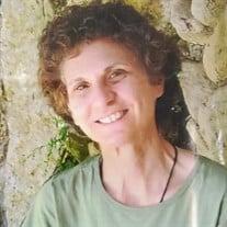 Michelle Sobel
