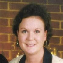 Lisa Kathleen Alvarado