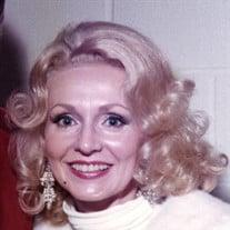 Ellen Reeves