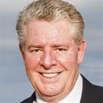 Michael Josef Turwitt