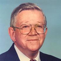 James Herbert Whatley