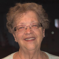Nancy J. Shipman