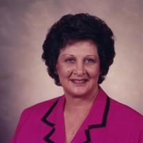Virginia Ruth Howard