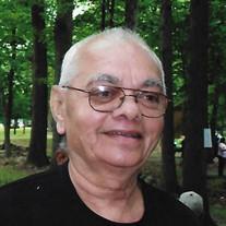 NARENDRAKUMAR K. DESAI