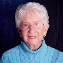 Norma Jean Marangoni