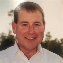 Mr. Donald Kirk Sykes