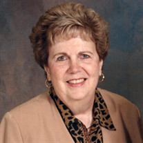 Lynette N. Pareti